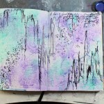 Why it's Important to Keep an Art Journal
