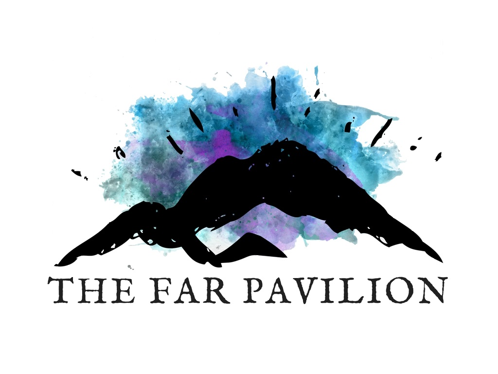 The Far Pavilion